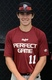 Bryant Viskovich Baseball Recruiting Profile
