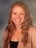 Courtney Shay Women's Basketball Recruiting Profile