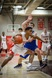 Arien Gentry Men's Basketball Recruiting Profile