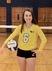 Bridgette Merrill Women's Volleyball Recruiting Profile
