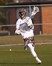 Darren Romaine-Smalley Men's Lacrosse Recruiting Profile