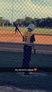 Eli Tipton Baseball Recruiting Profile