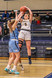 Megan Harrell Women's Basketball Recruiting Profile
