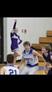 Hayden Halley Men's Basketball Recruiting Profile
