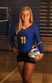 Halle Jackson Women's Volleyball Recruiting Profile