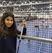 Ileana Rodriguez Field Hockey Recruiting Profile