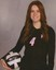 Hannah Pestorius Women's Volleyball Recruiting Profile
