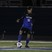 Carlos Salas Men's Soccer Recruiting Profile