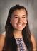Abby Farrington Field Hockey Recruiting Profile