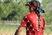 Sydnee Fordham Softball Recruiting Profile