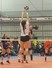 Olivia Giltner Women's Volleyball Recruiting Profile