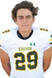 Gavin Shappell Football Recruiting Profile