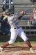 Christina Kosier Softball Recruiting Profile