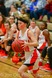 Reygan Alexander Women's Basketball Recruiting Profile