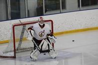 Dominic Zevola's Men's Ice Hockey Recruiting Profile