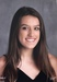 Hannah Eshoo Women's Volleyball Recruiting Profile