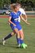 Devyn Bahnmiller Women's Soccer Recruiting Profile