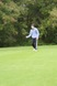 Adam Housley Men's Golf Recruiting Profile
