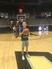 Emma Ludwig Women's Basketball Recruiting Profile
