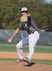 Kellen Pate Baseball Recruiting Profile