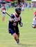 Kai Delventhal Men's Lacrosse Recruiting Profile
