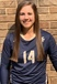 Holly Heuerman Women's Volleyball Recruiting Profile