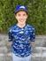 Jake Walman Baseball Recruiting Profile