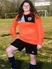 Olivia Worley Women's Soccer Recruiting Profile