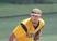 Aaron Blomberg Baseball Recruiting Profile