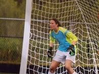 Megan Lacina's Women's Soccer Recruiting Profile