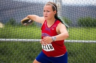 Makenna Helseth's Women's Track Recruiting Profile