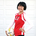 Shirley Liu Women's Volleyball Recruiting Profile