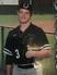 Jacob Eubanks Baseball Recruiting Profile