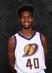 Robert Gibson Men's Basketball Recruiting Profile