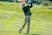 Jack Hastry Men's Golf Recruiting Profile