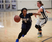 Almesha Duhart Women's Basketball Recruiting Profile