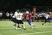 Landon Gegen Football Recruiting Profile