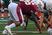 Tyler White Football Recruiting Profile