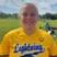 Annie Saran Softball Recruiting Profile