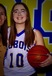 Jorie Hess Women's Basketball Recruiting Profile