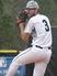 Sebastian Spada Baseball Recruiting Profile