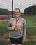 Elizabeth McNamee Women's Track Recruiting Profile