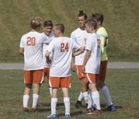 Cole Ployd's Men's Soccer Recruiting Profile