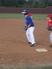 Jason Abbott Baseball Recruiting Profile