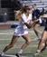 Ariana McLean Women's Lacrosse Recruiting Profile