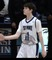 Zackary Barfield Men's Basketball Recruiting Profile