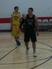 Nate Combs Men's Basketball Recruiting Profile