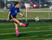 Isabelle Shuster Women's Soccer Recruiting Profile