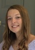 Olivia Malzahn Women's Soccer Recruiting Profile