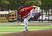 Parker Brogdon Baseball Recruiting Profile